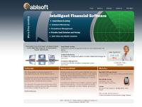 "ablsoft.com Solutions, ""Making Sense of the Cloud"", Solutions"