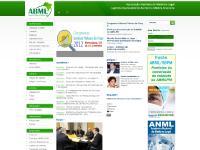 ABML - Associação Brasileira de Medicina Legal