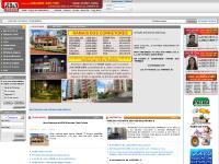 abnimoveis.com.br