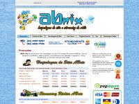 Promoções « Hospedage de Sites – Streaming de Rádio – Registro