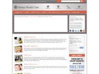Emergency Care Phoenix :: Phoenix Healthcare :: Phoenix Hospital