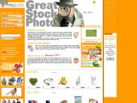 absolutvision.com stock photos, stock photography, image database