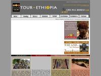 Tour in Ethiopia , Tour Oprator in Ethiopia, Ethiopian Tour Guide, tour to Ethiopia