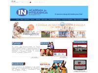 academiadainteligencia.com.br