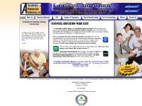 academyoffinancialliteracy.net Financial Literacy, Academy of Financial Literacy, Understanding Finance
