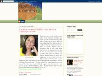 acailandiaurgente.blogspot.com