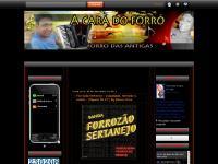acaradoforro.blogspot.com