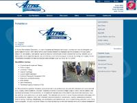 Access Rehabilitation Specialists | Access Sports Medicine - New Hampshire