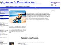 accesstr.com Disabled, ADA, Handicapped