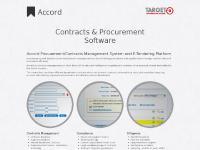 accordcontracts.co.uk