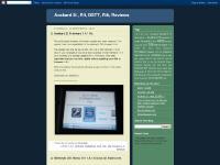 Acekard 2i, AK2i, DSi firmware 1.4, firmware