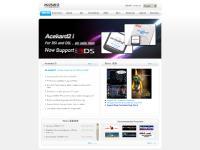 Acekard | AK | AK+ | AK2 | AK RPG | AK2i | Acekard 2i | Acekard 2| NDS Flash Cart | www.acekard.com | Acekard official site