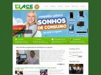 aceourinhos.com.br