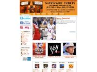 acesportsandtickets.com Policies, Missouri Tigers, Sports Tickets