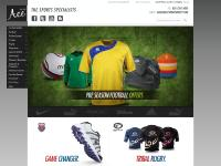 ACE | Sports Direct