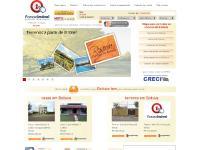 Imobiliária em Boituva, imóveis em boituva, casas e terrenos - AcessaImóvel