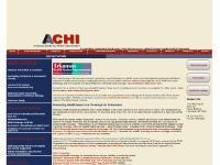 Publications/Reports, Legislation, DISEASE PREVENTION HEALTH PROMOTION, Tobacco Prevention & Cessation