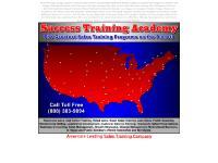 seminar, bos1, 10atlant, bos2