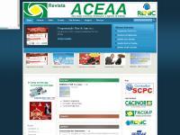 aciaastorga.com.br