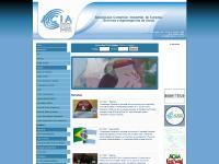 aciaraxa.com.br