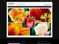 Garden and Travel Stock Photography | ACM Photography