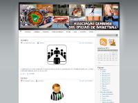 ACOB – Associação Cearense dos Oficiais de Basketball