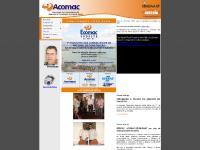 acomaces.com.br
