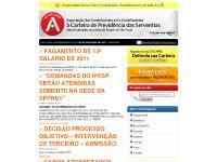 aconcapre.org.br