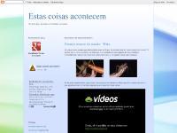 acontecemcoisas.blogspot.com