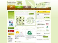 AcquistiVerdi.it - la tua guida ai prodotti ecologici | Sezione Persona