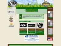 AcraPlant - Specialists in No-Till and Min-Till Equipment