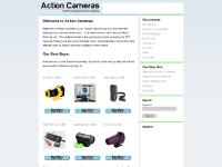 Action Bikes In San Antonio action cameras co uk