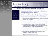 Minnesota Protection Serices, MNProtection Services, Investigation Services, MN Investigators