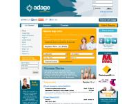Jobs for Older Workers, Mature Age Jobs, Mature Age Employment