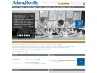 Adam,Rouilly - Simulators, Anatomical Models and Charts for Clinical Skills, Medical Education and Training