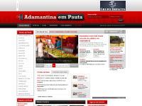 adamantinaempauta.com.br