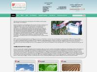 All Products, See All, Soil, Plant
