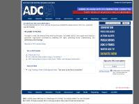 Home - American-Arab Anti-Discrimination Committee