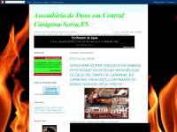 adcentralcarapina.blogspot.com FESTA DA SEDE, 08:58, 0 comentários