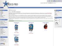 ADCO PRO Cleaning Supply Co