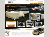 RV Covers - Trailer Covers - Class A B C RV Cover - ADCO Products