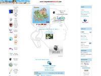 ADECEC.net a cultura corsa nantu à u Web