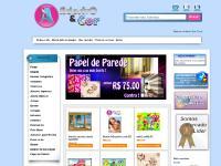 adesivoecor.com.br