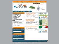 adeunis-rf.com .