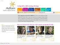 adfam-parents.org.uk
