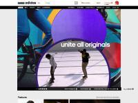 adidas.dk adidas Originals, adidas Performance, adidas Y-3