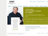 adma.qc.ca