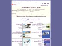 boxrent.co.uk, gvct.co.uk, villas-in-kefalonia.co.uk, garden-plan.com