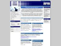 SCM Network - Home