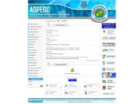 ADPEGO - Associação dos Delegados de Polícia do Estado de Goiás